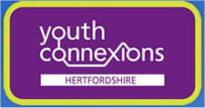Youthconnexions